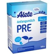 Alete® Pre