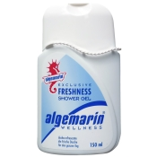 algemarin® FRESHNESS SHOWER GEL