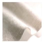 Algisite M Calciumalginat Wundaufl.10x10cm ster.