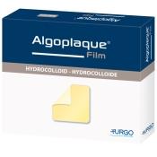 Algoplaque® Film 15 x 15 cm