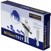 Allergika® MilbenTEST