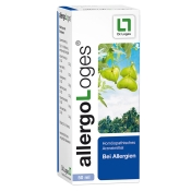 allergo-loges® Tropfen