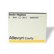 ALLEVYN® CAVITY 10cm rund