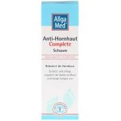 Allga Med® Anti-Hornhaut Complete Schaum