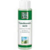 Allgäuer Latschenkiefer® Franzbranntwein