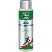Allgäuer Latschenkiefer® Mobil Massage Fluid