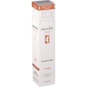 Allpresan® Körper-Schaum-Creme 5% Urea