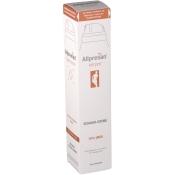 Allpresan® Körper-Schaum-Creme Intensivpflege