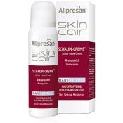 Allpresan® skincair Granatapfel Hand Intense Schaum-Creme