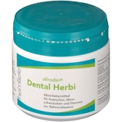 allrodin® Dental Herbi