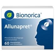 Allunapret® Tabletten