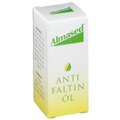 Almased Antifaltin Öl
