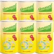 Almased Vital-Pflanzen-Eiweißkost 6er Pack