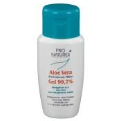 Aloe Vera 100% pur Gel