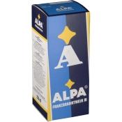 ALPA® Franzbranntwein M