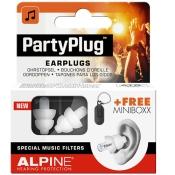 Alpine® PartyPlug