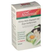 Alsifemin® 100 Klima-Aktiv-Kapseln
