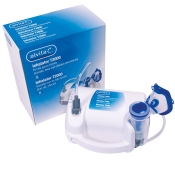 alvita® Inhalator T 2000