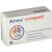 Ameu® compact