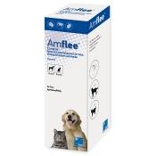 Amflee® 2,5 mg/ml Spray für Katzen und Hunde