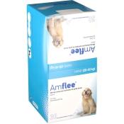 Amflee® 268 mg