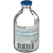 Ampuwa®