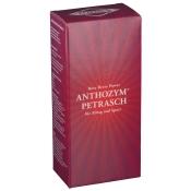 ANTHOZYM® PETRASCH alkoholfrei