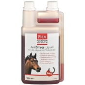 AntiStress Liquid Pferd