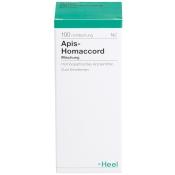 Apis-Homaccord® Mischung