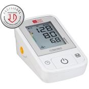 aponorm® Basis Control Oberarm-Blutdruckmessgerät