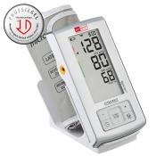 aponorm® Basis Oberarm-Blutdruckmessgerät