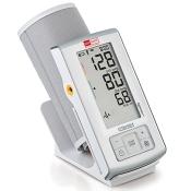 aponorm® Basis Plus Blutdruckmessgerät Oberarm