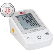 aponorm® Blutdruckmessgerät Basis Control