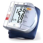 aponorm® Blutdruckmessgerät Mobil Plus