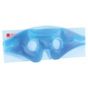 aponorm® Migräne-Brille
