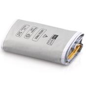 aponorm® Soft-Bügel-Manschette S 17-22 cm