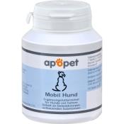 apopet® Mobil Hund Tabletten