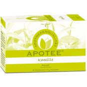 APOTEE® Kamille