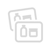 Applix Schwerkraftset VarioLine