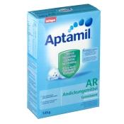 Aptamil™ AR Andickungsmittel