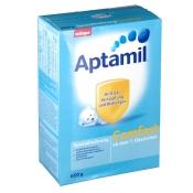 Aptamil™ Comfort