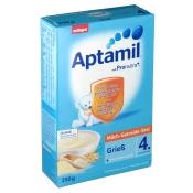 Aptamil™ Milch-Getreidebrei Grieß mit Pronutra+