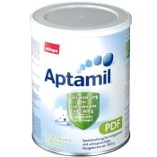 Aptamil™ PDF