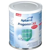 Aptamil™ Pregomin® AS