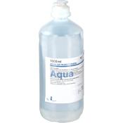 Aqua ad injectionem