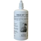 AQUA NIT® Augen-Sterilwasser