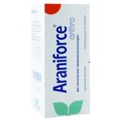 Araniforce® Arthro Tropfen