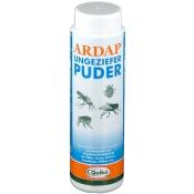 Ardap® Plus Ungezieferpuder