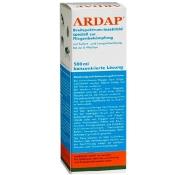 ARDAP® Ungeziefer-Konzentrat
