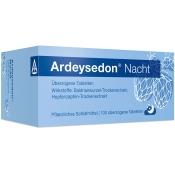 Ardeysedon® Nacht Dragees